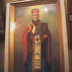 Икона свт.Николая